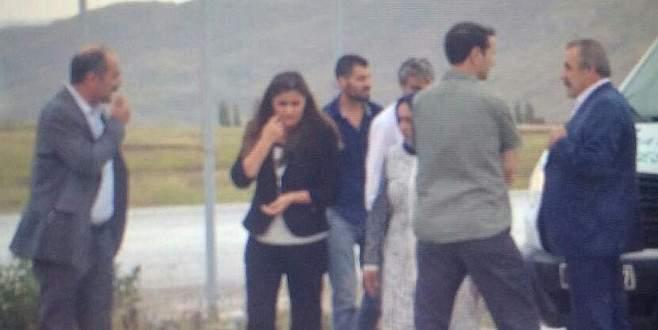 HDP'li Taşdemir ve Öztürk'e 5'er yıla kadar hapis istemi
