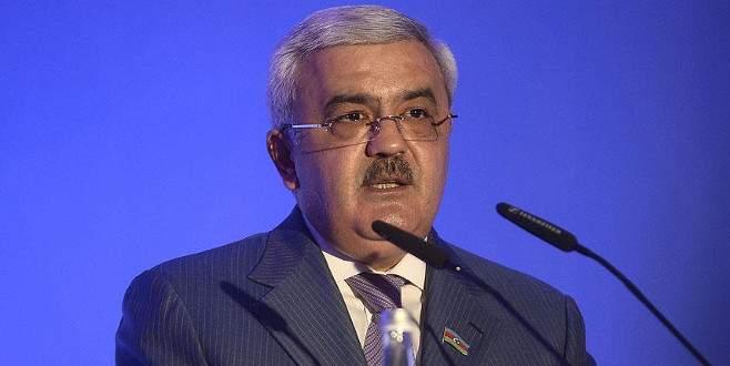 SOCAR, Türkiye'deki yatırımlarını tamamlıyor
