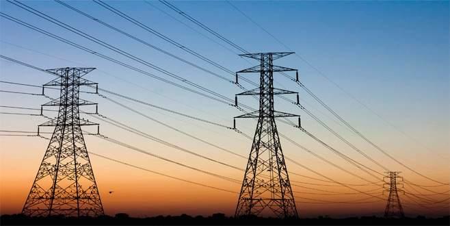Enerji yatırımlarında % 12 düşüş
