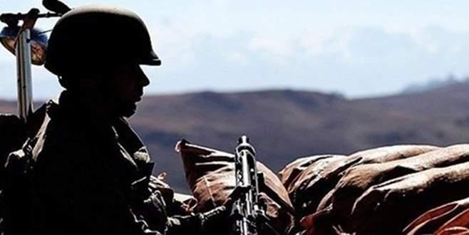 Katar'daki Türk üssüne yeni asker sevkiyatı