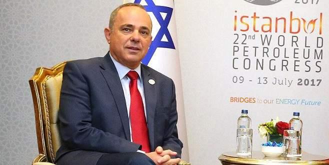 'Türkiye ve İsrail arasındaki çatı anlaşma tamamlanacak'