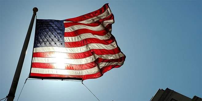 ABD 6 Afgan gence vize verecek