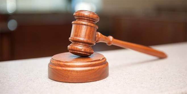 Adalet Bakanlığı'ndan 15 Temmuz bilançosu