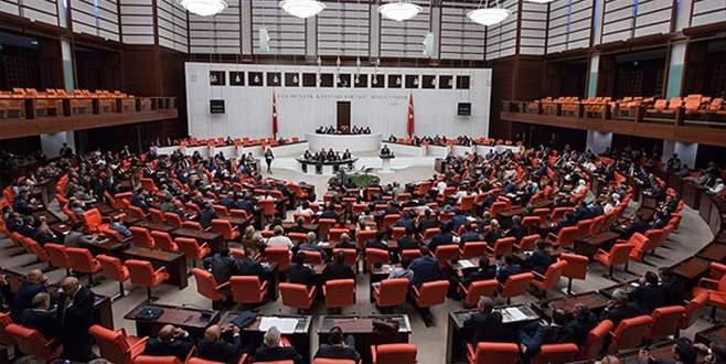 CHP, Meclis'teki 15 Temmuz anma törenine katılacak