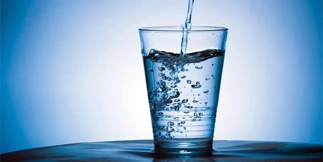 BUSKİ: Su fiyatlarında artış yok