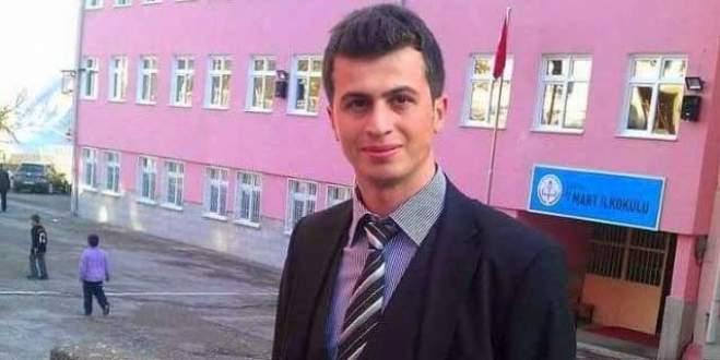 Tunceli Valisi açıkladı: Ceset Necmettin Yılmaz'a ait