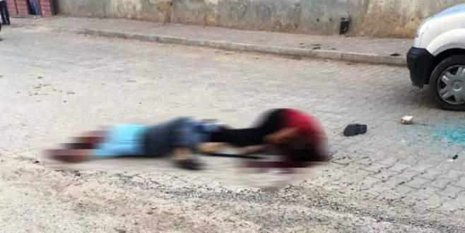 Kız alıp verme kavgası kanlı bitti: 4 ölü
