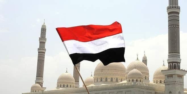 Yemen'in geçici başkenti Aden'de hâlâ belirsizlik hakim
