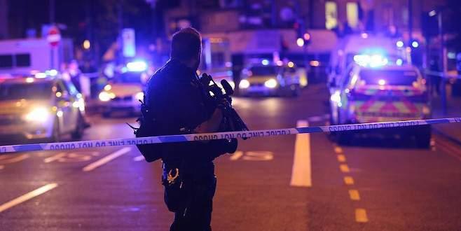 ABD'de İslamofobik olaylarda büyük artış