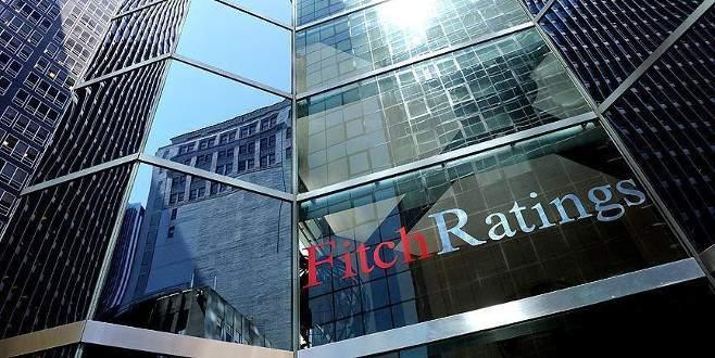 Ekonomistler Fitch'ten Türkiye ile ilgili değişiklik beklemiyor