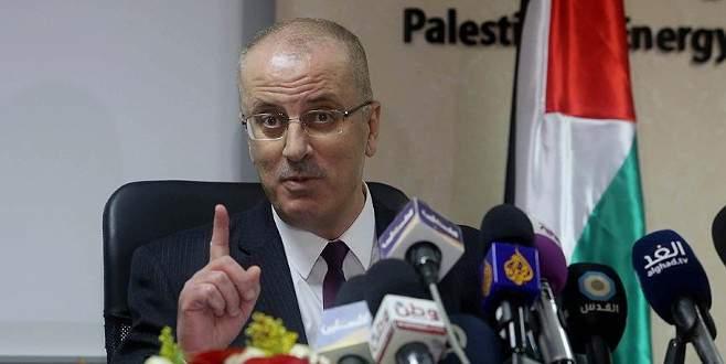 'İsrail'in ihlalleri Aksa'nın kutsiyetine zarar vermeyi amaçlıyor'