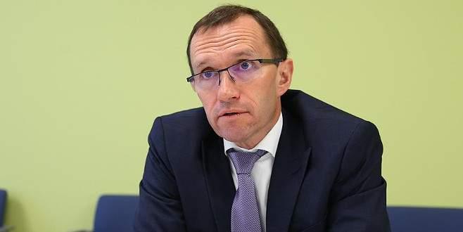 'Kıbrıs sorununa çözüm bulunamaması ortak başarısızlık'