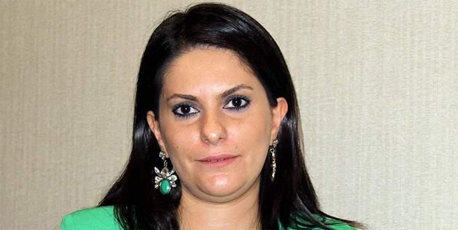 Çalışma ve Sosyal Güvenlik Bakanlığına sendikacı kadın bakan