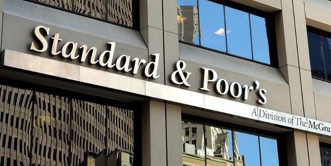'Türk bankalarının karlılığı benzerlerine kıyasla daha olumlu'