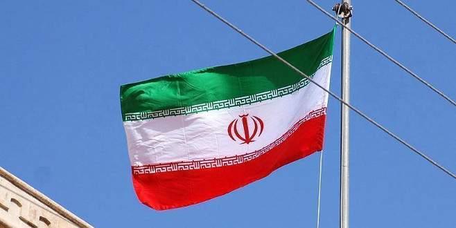 Kuveyt'ten İran Büyükelçiliği'ne bağlı ataşelikleri kapatma kararı