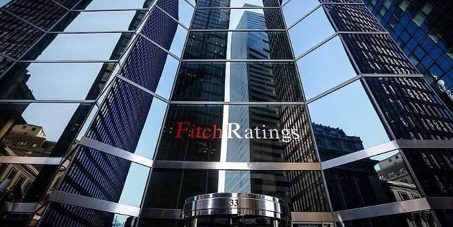Yurt içi piyasalar Fitch kararını bekliyor