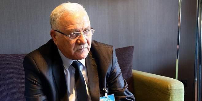 'PKK-PYD bağlantısını ve PYD-rejim iş birliğini bozmak çok zor'