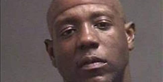 Polise 'Kokainim çalındı' ihbarı yaptı