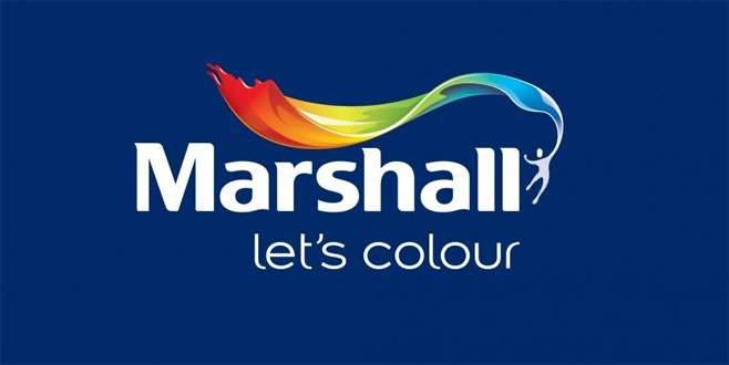 Marshall'dan kritik karar