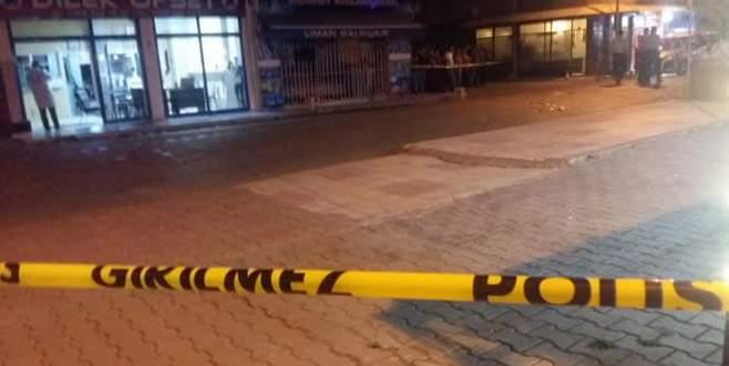 İki grup arasında silahlı kavga: 2 ölü, 2 yaralı
