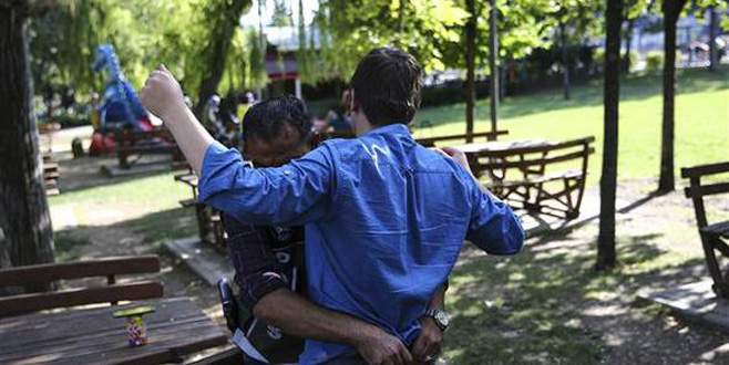 81 ilde 'Türkiye Huzurlu Parklar' uygulaması başladı
