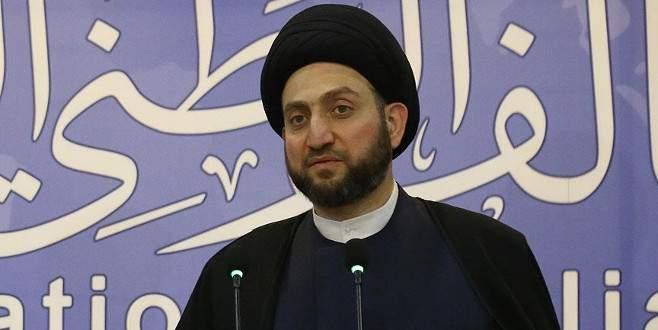 'Hekim, yeni partiyle İran baskısından uzaklaşacak'
