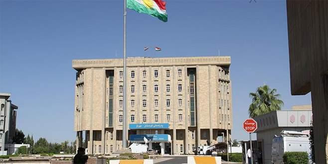 IKBY'de 'bağımsızlık referandumu' hazırlıkları sürüyor