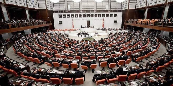 Bursa'nın çıkaracağı milletvekili sayısı değişti!