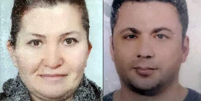 İnternetten tanıştığı kadınları dolandıran suç makinesi yakalandı
