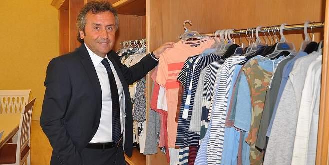 Türk hazır giyim sektörü sınıf atladı