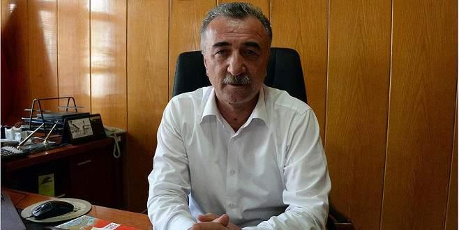 Tokat'ta HES inşaatı sırasında tarihi kalıntılara rastlandı