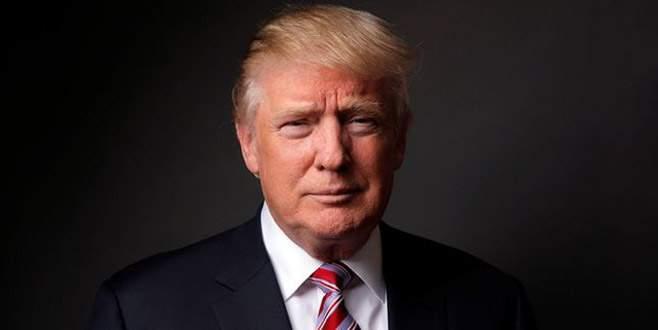 Trump'tan Kuzey Kore açıklaması: 'Halledeceğiz'