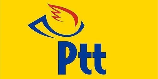 PTT Dünya Pul Sergisi'ne katılıyor
