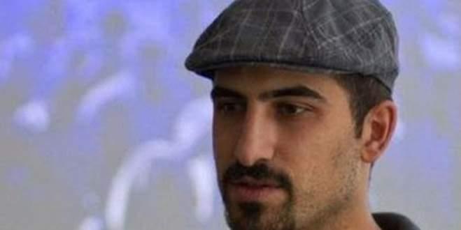 Esad rejimi ünlü aktivisti idam etmiş