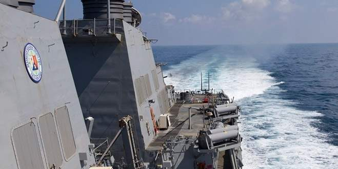 Katar 7 savaş gemisi alacak