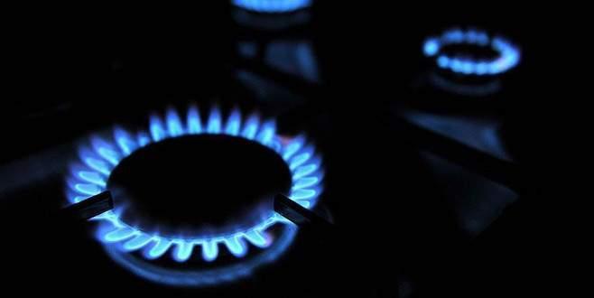 Türkiye'nin enerji ithalatı faturası arttı