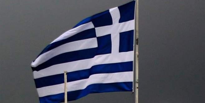 Yunanistan'da sermaye kontrolleri hafifliyor
