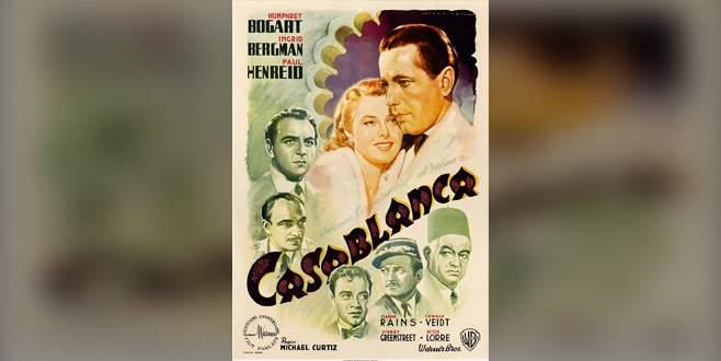 Unutulmaz filmin afişine servet