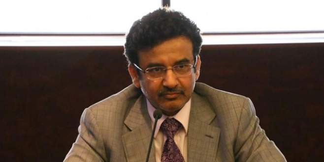 Katar'dan Türk sanayicilerine davet var