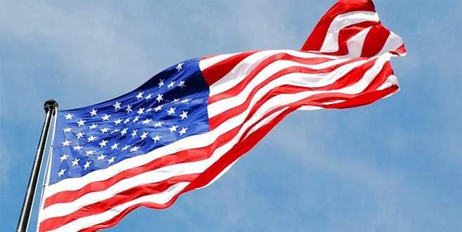 ABD, Paris Anlaşması'ndan çekileceğini BM'ye bildirdi