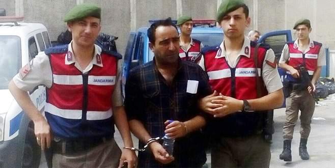 11 yıldır aranan cinayet zanlısı Bursa'da yakalandı