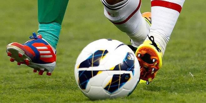 UEFA Süper Kupa'da 1,2 milyar euroluk maç