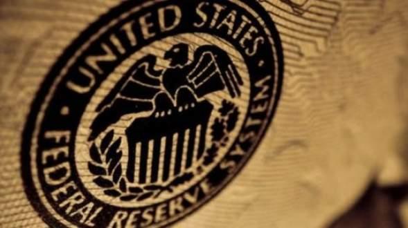 Fed yetkililerinden faiz açıklaması