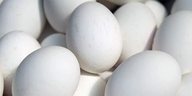 'Zehirli yumurta' skandalı büyüyor