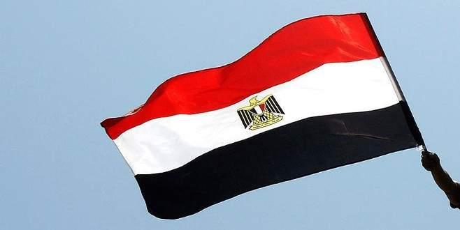 Mısır'da 'zorla kaybetme' vakalarına 254 kişi eklendi