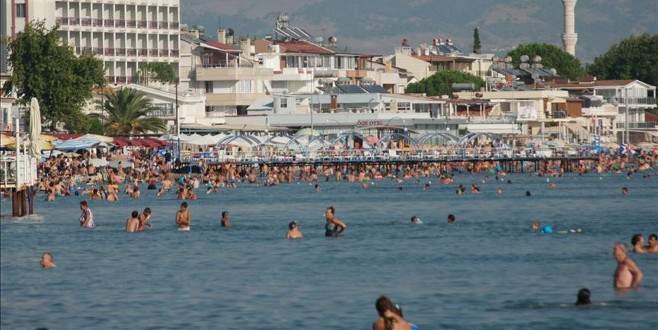 Turizmciler heyecanla bekliyor! Bayram tatili uzarsa…