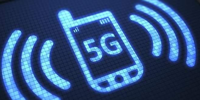 BTK'dan 5G protokolü