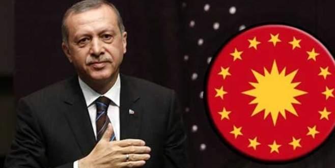 Erdoğan, şehit ailelerine başsağlığı telgrafı gönderdi