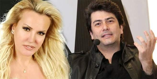 Vatan Şaşmaz ve Filiz Aker'in öldüğü olaya ilişkin yayın yasağı