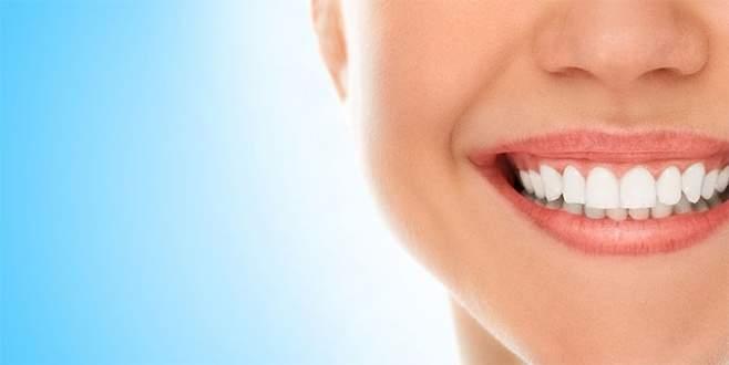 Bayramda diş sağlığına dikkat